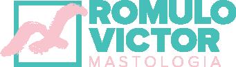 Romulo Victor